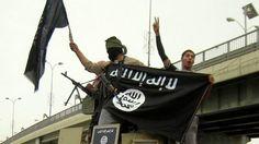 FBI director warns against terrorist exodus as ISIS caliphate constricted   Fox News