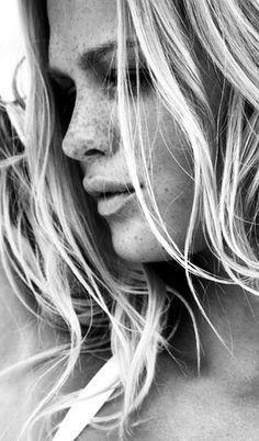 BLACK & WHITE | Grace Loves Lace. www.graceloveslace.com.au