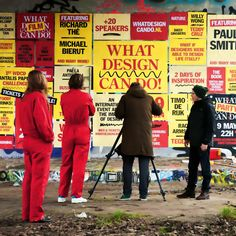 WHAT DESIGN CAN DO! 2014 will be held from thursday, may to friday, may with talks by paola antonelli, michael bierut and paul smith. Social Projects, Art Projects, Michael Bierut, Graphic Art, Graphic Design, Art Quotes, Signage, Design Inspiration, Branding