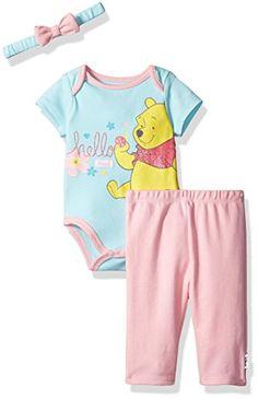 Baby Girl 3 Pack Bodysuit//vests Pink NB 0-3,3-6,6-9 Heart//Castle