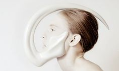 Are there really only seven different types of beauty?   Art and design   The Guardian