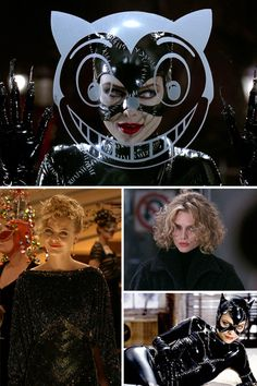 15 Most Stylish Villains of All Time
