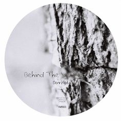 Darkotic - Behind The Veil EP - http://minimalistica.biz/darkotic-behind-the-veil-ep/