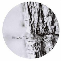 Darkotic - Behind The Veil EP - http://minimalistica.biz/darkotic-behind-the-veil-ep/
