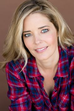 Christina Moore was awesome in That 70's Show and she has a new pilot with Whoopi Goldberg
