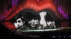 The Rolling Stones Tell Trump: Quit Using Our Songs