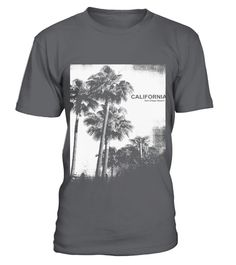 # Official California San Diego Beach T-shirt and Hoodie .  Official California San Diego BeachLimited Edition T-Shirt and Hoodie, not available anywhere else!This cool T-shirt and Hoodie represents California San Diego Beach with awesome artwork and a modern stylish look.Men and Women's sizes available with fast international shipping!Looking for more awesome T-shirt Designs? Visit our store!https://www.teezily.com/stores/hiddentees      Available in a variety of styles and colors      Buy…