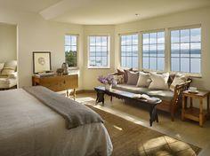 Bedroom windows |NB Design Group