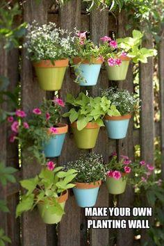 garden ideas 5