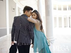 Today would've marked JaDine's Anniversary, and for one last time, we take a look back at where it all started, and unfortunately, to where it all ended. Couples Beach Photography, Photoshoot Bts, From Beginning To End, Great Run, James Reid, Nadine Lustre, Jadine, Couple Beach, Strong Love