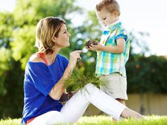 kids allergies symptoms http://counterform.info/if-you-are-a-fitness-enthusiast-and-outdoors-like-the-adrenaline-in-his-veins-and-feel-really-pumps-the-blood.htm
