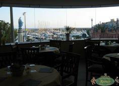 La locanda di Romeo Ristorante - Pizzeria( Marina di Camerota ) è su iCilento.