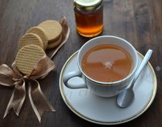 ricetta tisana contro il mal di gola (5)
