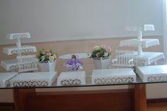mdf artesanato provençal - Pesquisa Google