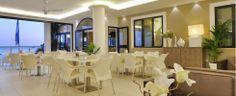 Il cefalo albergo ristorante Ogliastro Marina  Www.ilcefalo.it