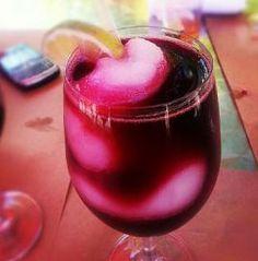 NYC's 7 Best Boozy Desserts & Frozen Cocktails