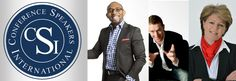 Conference Speakers International http://www.weddingscene.co.za/conference-speakers-international.html