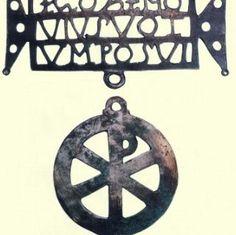 obiecte daco-romane Symbols, Decor, Decoration, Decorating, Glyphs, Deco, Icons
