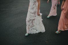 Thea+Colin Wedding WEB-152