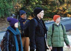 Trailer. Samuel L. Jackson y John Cusack en 'Cell' - ENFILME.COM
