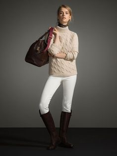 JERSEY LIMITED EDITION - WOMEN - THE EQUESTRIAN - Portugal