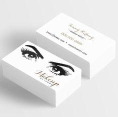 Trendy makeup artist business cards ideas make up ships 57 ideas Wedding Card Templates, Wedding Cards, Wedding Programs, Party Makeup, Wedding Makeup, All White Background, Best Makeup Artist, Makeup Artists, Pattern Floral