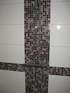 Anthrazit Bad Mit Mosaik Natural Glamour Bad    Http://homeaccesoriesideas.com/anthrazit Bad Mit Mosaik Natural Glamour Bad.html  | Home Ideen | Pinterest ...