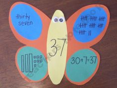 spring math... A great way to review in my At your seat center after break!