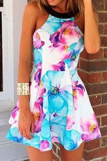 Dresses For Women Trendy Fashion Style Online Shopping | ZAFUL - Page 3