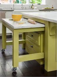 Resultado de imagen para cocinas pequeños como aprovechar el espacio