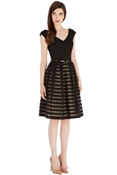 Roxy #Dress £145 (Such a Tay Sway dress!)