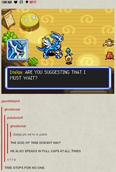 Pokemon Mystery Dungeon for DS or - Funny Pokemon - Funny Pokemon meme - - Pokemon Mystery Dungeon for DS or The post Pokemon Mystery Dungeon for DS or appeared first on Gag Dad. Pokemon Memes, O Pokemon, Pokemon Funny, Pokemon Stuff, Gotta Catch Them All, Catch Em All, The Legend Of Zelda, Kingdom Hearts, Final Fantasy