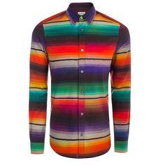 eafe2610c6a93 185 mejores imágenes de shirts
