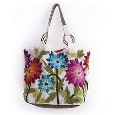 big-1 Lana, Bucket Bag, Gym Bag, Decoupage, Projects To Try, Shoulder Bag, Tote Bag, Diy, Natural