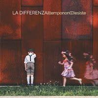 Contatto diretto: La Differenza – Il tempo non (D) esiste