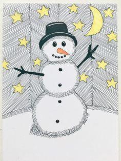 Kirjoita Joulumuorille ensilumesta! Teetkö siitä lumipalloja, lumiukon tai lumikasoja? Otatko sukset ja sauvat esiin ja lähdet hiihtämään? Olisi hauska kuulla, mitä leikkejä keksit ensilumen päivänä. Voit myös liittää mukaan piirroksen tai valokuvan ensilumesta. Lähetä tarinasi sähköpostilla alla olevaan osoitteeseen. Se julkaistaan täällä. http://www.mrssantasite.com/contacts/ Kurkistetaanpa viime talven ensilumipäivään! Maahan sataa ihania, karvahanskan näköisiä, valkoisia lumihiutaleita…
