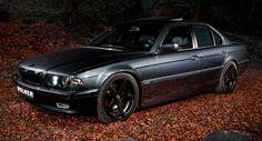 BMW-750i-V12-Vilner-3.jpg (645×349)