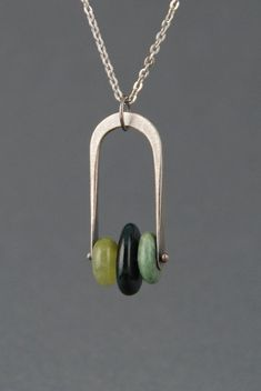 I've been resisting, but my sister keeps posting cool jewelry, so now I had to s... #MetalJewelry