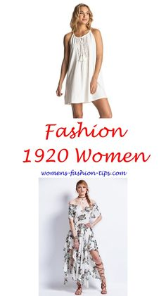 smart casual outfit for women - wall street women fashion.fashion collars for women 1990s fashion women casual summer outfit ideas for women 7291423617