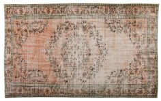 Vintage Teppich braun Bohemian Rug, Vintage World Maps, Rugs, Collection, Home Decor, Vintage Rugs, Get Tan, Farmhouse Rugs, Decoration Home