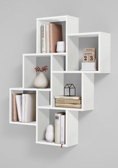 Cube Shelf, #Cube #Shelf