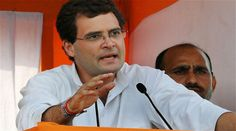 Rahul Gandhi faces flak over remarks on Gujarat riots, Congress in defensive mode