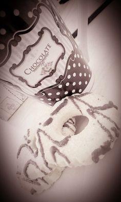 #chocolate #sweet #cookies