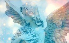 Tízmilliószoros nap van ma – Fogadd az angyali áldást és mondd el az 5 varázslatos angyali megerősítést, hogy csodákat teremts életedben! Ariel