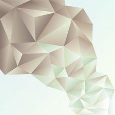 3D geometric shape art background vectors set 05 - https://www.welovesolo.com/3d-geometric-shape-art-background-vectors-set-05/?utm_source=PN&utm_medium=welovesolo59%40gmail.com&utm_campaign=SNAP%2Bfrom%2BWeLoveSoLo
