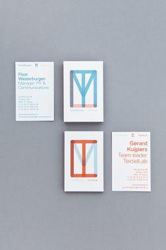 TextielMuseum & TextielLab / Raw Color | AA13 – blog – Inspiration – Design – Architecture – Photographie – Art