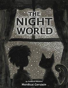 The Night World by Mordicai Gerstein http://smile.amazon.com/dp/0316188220/ref=cm_sw_r_pi_dp_CGMVvb1F52V1Z