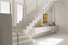 Ideálne schodisko musí byť kvalitné a bezpečné