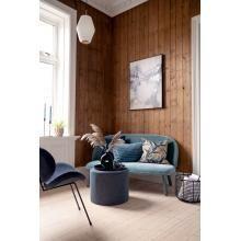 Vårens nyheter er i butikk! Friske farger, lekre mønster og trendy farger 😍 #kremmerhuset #interiør #nyheter #vår2021 #husoghjem #hjem #stue #inspirasjon #interior