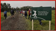 Lutjegast 12.9.2015: Abel Tasmanloop - 106611875037268196261 - Picasa Webalbums